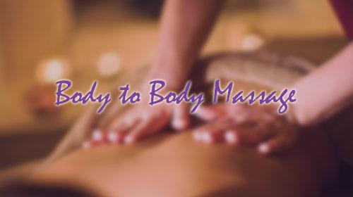 expert- nuru massage orgasm