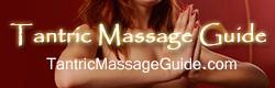 London Tantric Massage Guide